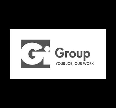 gigroup